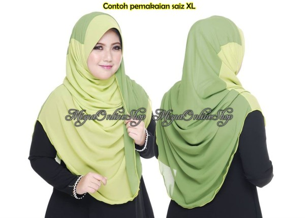 KOLEKSI TUDUNG, SHAWL INSTANT, TUDUNG SHAWL, CHIFFON INSTANT SHAWL, CHIFFON SHAWL, 2 TONE SHAWL, SHAWL SARUNG, TUDUNG LABUH, TUDUNG SAIZ L, TUDUNG SAIZ XL, HARD AWNING, AWNING CHIFFON, SALE, SALE TUDUNG, SALE SHAWL, CLEARANCE SALE, SPECIAL OFFER