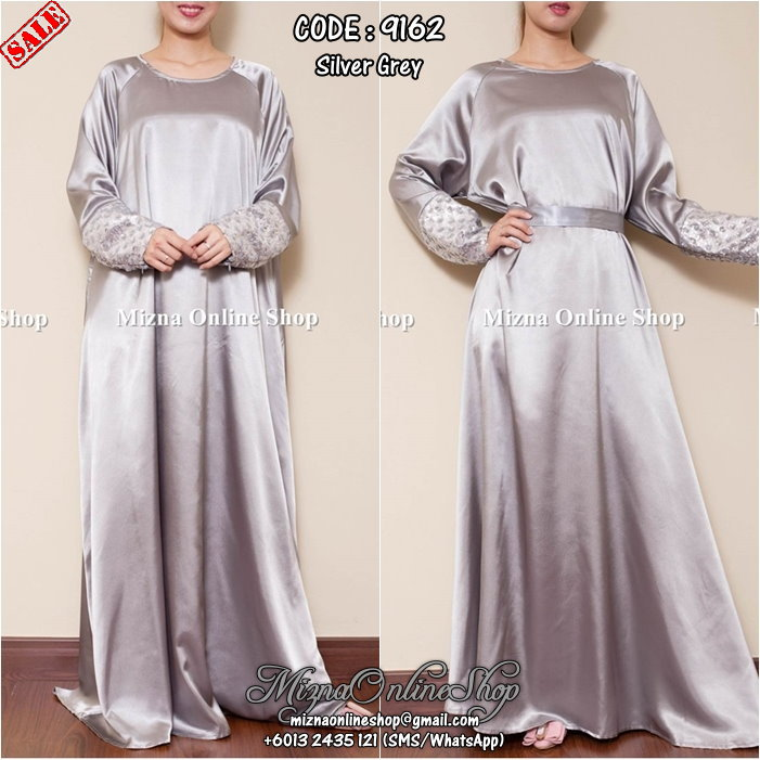 KOLEKSI MAXI DRESS, SATIN MAXI DRESS, DRESS LABUH, LONG DRESS, DINNER DRESS, PLUSSIZE MAXI DRESS, JUBAH MAXI DRESS, MUSLIMAH MAXI DRESS, SEQUIN MAXI DRESS, PRINCESS MAXI DRESS, LONG SLEEVE DRESS, SALE, CLEARANCE SALE