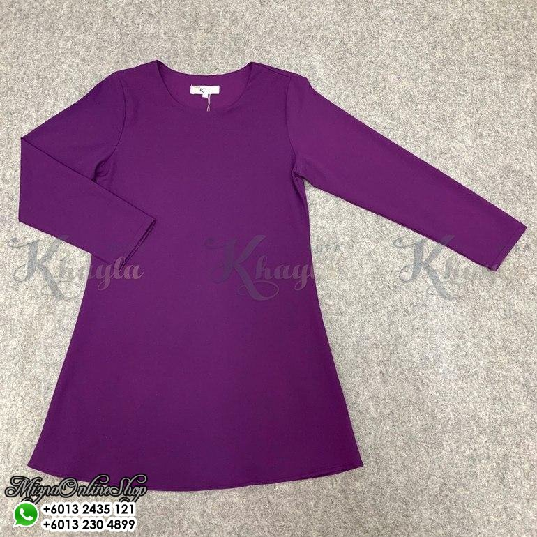 KOLEKSI BLOUSE, PEARL CREPE BLOUSE, CREPE BLOUSE, PLAIN BLOUSE, CASUAL BLOUSE, BLOUSE SAIZ S, BLOUSE SAIZ M, BLOUSE SAIZ L, BLOUSE SAIZ XL, BLOUSE SAIZ 2XL, BLOUSE SAIZ 3XL, BLOUSE SAIZ 4XL, BLOUSE SAIZ 5XL, BLOUSE SAIZ 6XL, BLOUSE SAIZ 7XL, PLUSSIZE BLOUSE, LONG SLEEVE BLOUSE, CASUAL BLOUSE, WUDHUK FRIENDLY BLOUSE