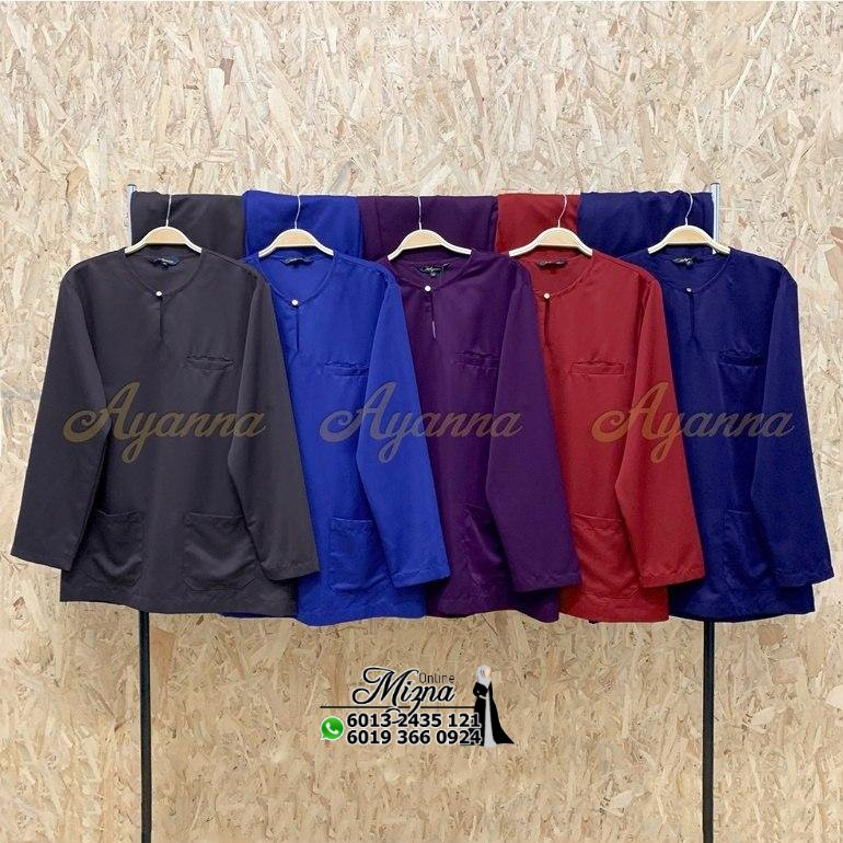 BAJU MELAYU COLLECTIONS, AYANNA COLLECTIONS, MENS BAJU MELAYU, BAJU MELAYU LELAKI, BAJU MELAYU DEWASA, BAJU MELAYU MILANO VIEN, BAJU MELAYU RAYA, BAJU MELAYU SAIZ XS, BAJU MELAYU SAIZ S, BAJU MELAYU SAIZ M, BAJU MELAYU SAIZ L, BAJU MELAYU SAIZ XL, BAJU MELAYU SAIZ XXL, BAJU MELAYU TELUK BELANGAN, MENSWEAR, MENS COLLECTIONS