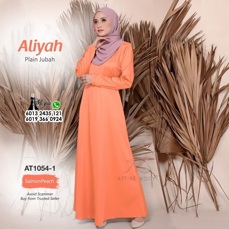JUBAH COLLECTIONS, DRESS COLLECTIONS, COSIK MAXI DRESS, COSIK JUBAH, A-CUT MAXI DRESS, DINNER DRESS, JUBAH COSIK, CASUAL DRESS, DRESS LABUH, LONG DRESS, JUBAH SIZE XXS, JUBAH SIZE XS, JUBAH SIZE S, JUBAH SIZE M, JUBAH SIZE L, JUBAH SIZE XL, JUBAH SIZE 2XL, JUBAH SIZE 3XL, JUBAH SIZE 4XL, JUBAH SIZE 5XL, JUBAH SIZE 6XL, JUBAH SIZE 7XL, JUBAH SIZE 8XL, JUBAH SIZE 9XL, JUBAH SIZE 10XL, PLUS SIZE DRESS, PLUS SIZE JUBAH, LONG SLEEVE DRESS, WUDHUK FRIENDLY DRESS, PLAIN JUBAH, PLAIN MAXI DRESS, MUSLIMAH MAXI DRESS, JUBAH MAXI DRESS, JUBAH NIKAH, JUBAH TUNANG, NURSING FRIENDLY JUBAH, JUBAH MENYUSU, NURSING JUBAH, BF JUBAH, PLUS SIZE MALAYSIA, PLUS SIZE DRESSES, PLUS SIZE CLOTHING,