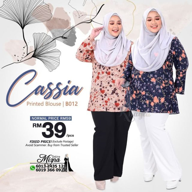 BLOUSE COLLECTIONS, AUFA KHAYLA COLLECTIONS, ARIANNA SILK COTTON BLOUSE, PRINTED BLOUSE, CASUAL BLOUSE, BLOUSE, BLOUSE SIZE XS, BLOUSE SIZE S, BLOUSE SIZE M, BLOUSE SIZE L, BLOUSE SIZE XL, BLOUSE SIZE 2XL, BLOUSE SIZE 3XL, BLOUSE SIZE 4XL, BLOUSE SIZE 5XL, BLOUSE SIZE 6XL, BLOUSE SIZE 7XL, PLUS SIZE BLOUSE, LONG SLEEVE BLOUSE, CASUAL BLOUSE, WUDHUK FRIENDLY BLOUSE, TUNIC BLOUSE, NURSING FRIENDLY BLOUSE, BF BLOUSE, BLOUSE MENYUSU, NURSING BLOUSE, BLOUSE MURAH, BLOUSE MUSLIMAH, BLOUSE LABUH
